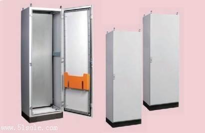上海仿威图控制柜厂家直销ES独立式控制柜控制箱