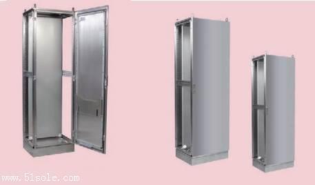 威图机柜电气控制柜定制专业快速