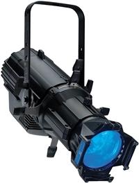 200W LED定焦成像灯  PR-L200CX-WW全彩舞台面光灯  T台秀灯光