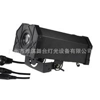 惠州 雅淇燈光300W防水LED水紋燈  VK-SW300FT動態水紋效果