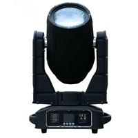 包頭 雅淇燈光440 470W防水光束燈  VK-XM440 IP全天候圖案搖頭燈