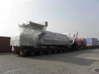 上海到东莞回程车6.8米9.6米13米17.5米