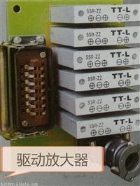 驱动放大块SSR-ZZ 驱动放大块TT-L