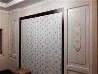 郑州集成墙板环保新型材料