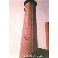 七台河烟囱刷涂料公司,资深高空施工企业,成立于八十年代