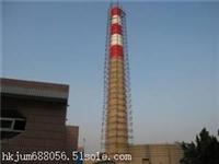 十堰市制作安装烟囱折梯提升