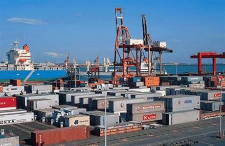 上海清关公司浅析进口货物到港后会产生的费用
