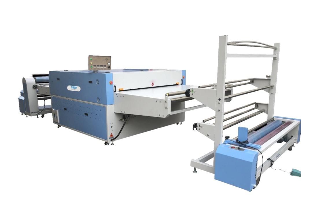 温州粘合机制造厂 上海粘合机制造厂