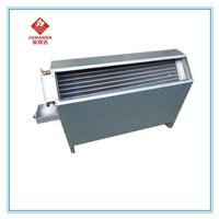 骏安达空调  FP-68LA立式暗装风机  冷暖水风管机 直销报价