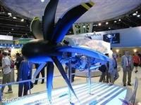 上海涡桨发动机进口清关涡喷