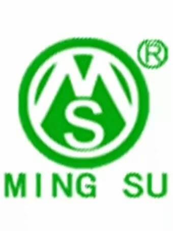 走量出售硫醇甲基锡热稳定剂181