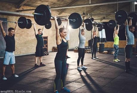 健身房面临困境,会员的真正需求你是真的了解