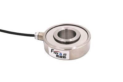 微型测力传感器 FA109