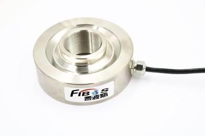 微型测力传感器 FA118