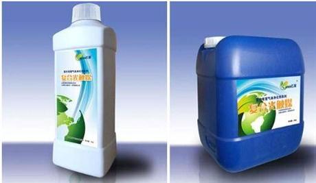 上海SGS毒理测试-消毒/杀菌/抑菌产品卫生安全检测SGS报告