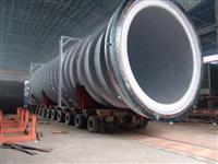 上海到枣庄货运配货回程车9.6米13米17.5米