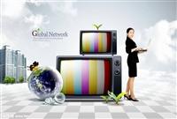 电视广告的优势体现在哪