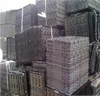 广州废品回收公司地址