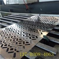 铝单板价格-厂家专业生产铝单板-定制直销