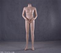 苏州玻璃钢孕妇模特道具 孕妇装展示衣架