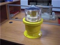 高光A型航空障碍灯烟囱高楼铁塔专用高强光障碍灯警示灯闪灯信号