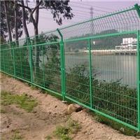 公路道路护栏网  金属防护网  高速安全护栏网 厂家直销