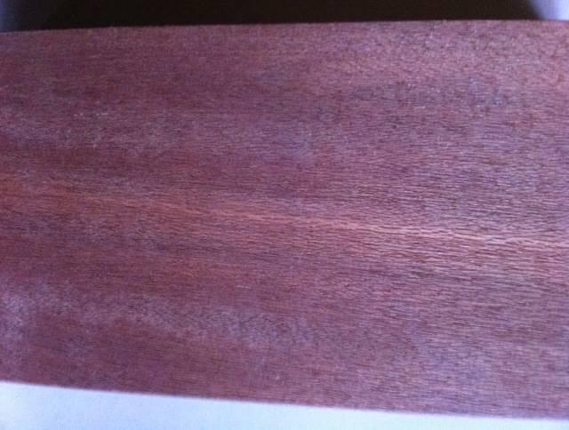 柳桉木厂家户外家具、柳桉木厂家户外地板、柳桉木户外木门