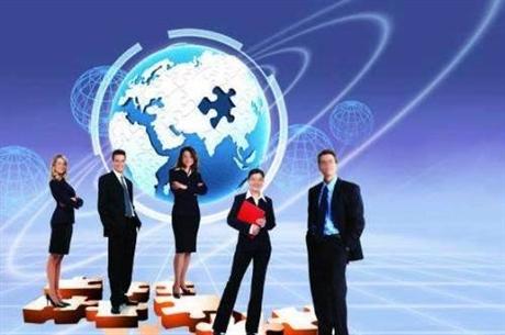 上海办理人力资源服务许可证要求