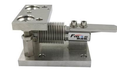 称重模块 FA801