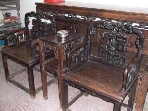 老红木家具回收/收购老红木家具行情