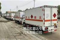 黔东南跃进气瓶bwinchina注册在哪里买正规