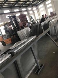 不锈钢水箱厂家规格