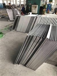 不锈钢水箱厂家产品介绍