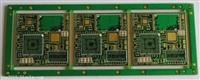湖南HDI线路板厂家/HDI电路板厂/高难度线路板