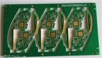 供多层板、金属基芯板、高频板、高Tg厚铜箔板、平面绕组板、