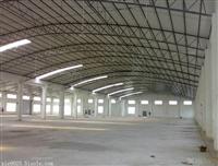 茶山镇钢结构厂房安全鉴定公司