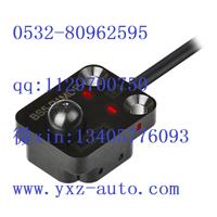 韩国奥托尼克斯Autonics按键型光电传感器型号BS5-P1ML新品上市