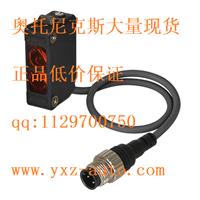 韩国autonics奥托尼克斯新品上市紧凑耐油型光电传感器型号BJR-F