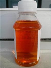 生產供應電廠阻垢劑 阻垢緩蝕劑 復配藥劑 循環水