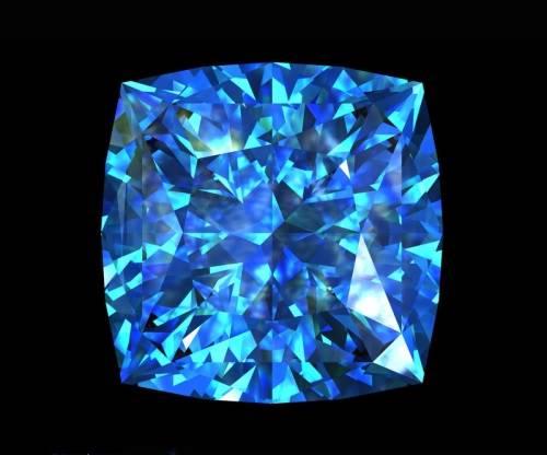 国内宝石交易市场在哪里