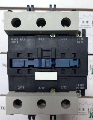 厂家直销CJX2-1201
