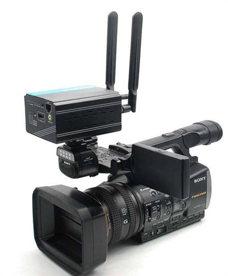 4G无线编码器 4G高清SDI/HDMI视频直播编码器NK-HDMI30EN4G