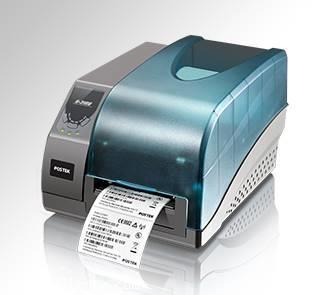 河南金牌代理博思得G-3106小型工业级打印机24小时连续打印