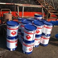 高价回收,广东回收荧光增白剂价格