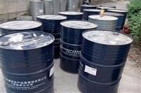 龙岩高价回收促进剂,数量不限