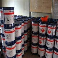 安徽回收热塑性弹体公司,有没有回收塑料原料的