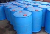 肇庆回收增塑剂,过期增塑剂,回收低价处理塑料原料