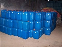 衢州回收塑料原料厂家,大量回收好赖不限