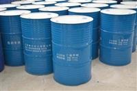 北京哪里回收甘油