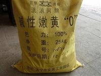 减少污染重复利用,阜阳有回收废油漆单位吗